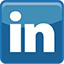 View Margaret Littman's profile on LinkedIn