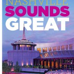 Nashville Sounds Great