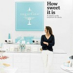 sugarfina a candy emporium for adults