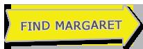 Find Margaret