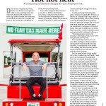 pdf of Entrepreneur Magazine with David Tran