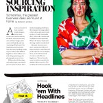 pdf of page 4 Entrepreneur magazine 02/2016